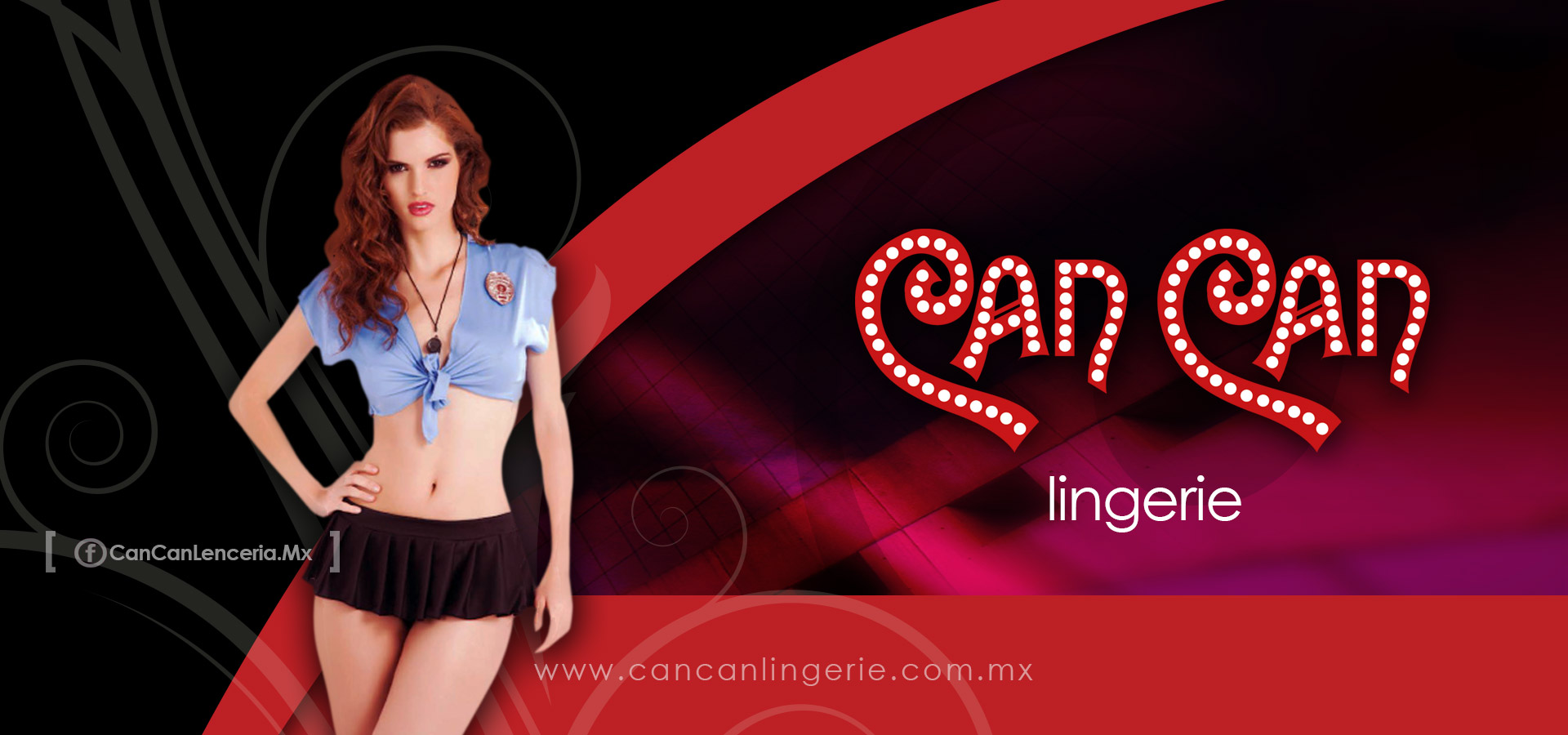 bf8545bfcd8c Nosotros – Can Can Lingerie